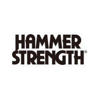 Hammer Strength健身器材维修